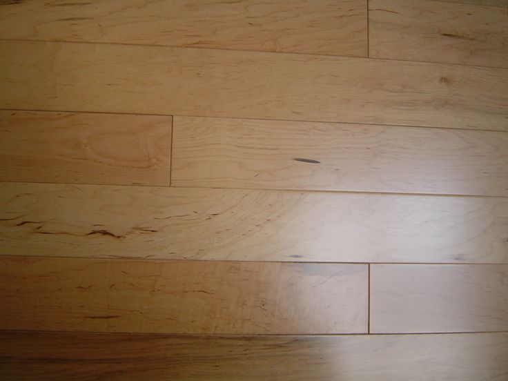 forest accents engineered wood flooring wood flooring has ever been very popular wood floorings have a warm delightful a
