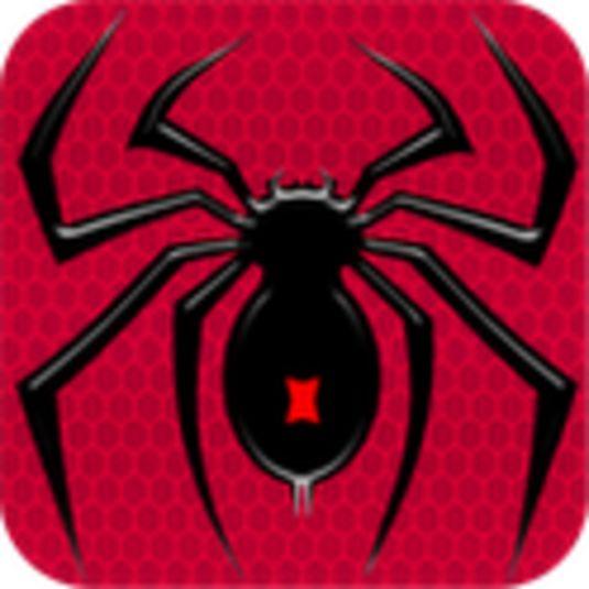 Kostenlos Spider
