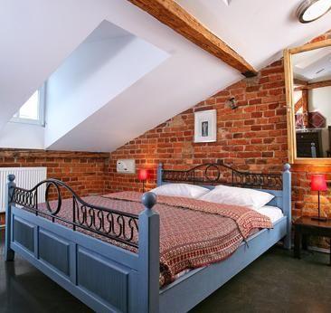 Studio 31 - Antique Apartments #appartamenti, #alberghi, #alloggi, #Cracovia, #http://www.antiqueapartments.com