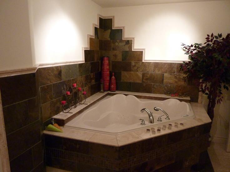 13 best Bathrooms of DK Dimension images on Pinterest | Bath ...
