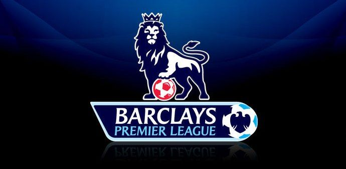 Premier League Replay < 8ème Journée > Replay dispo ci-dessous Manchester City vs Everton Replay Arsenal vs Swansea Replay Chelsea vs Leicester Replay