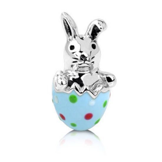 14 Best Easter Charms Images On Pinterest Pandora