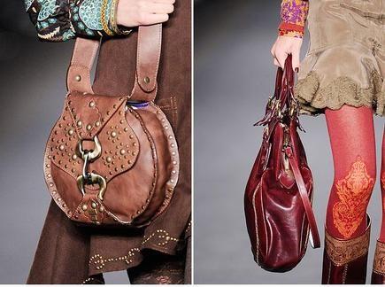 anna sui handbags - Google Search