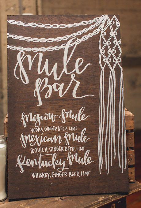 Brides: Elements of an Unforgettable Wedding