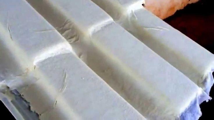 Impermeabilizacao telhado manta Bidim