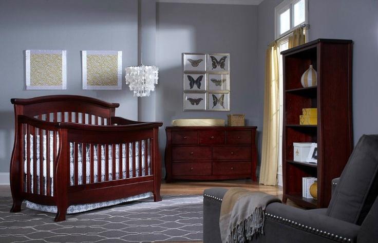 21 Best Renaissance Images On Pinterest Baby Crib Baby