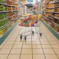 5 nuovi Prodotti in arrivo nei Supermercati! | BrandFan