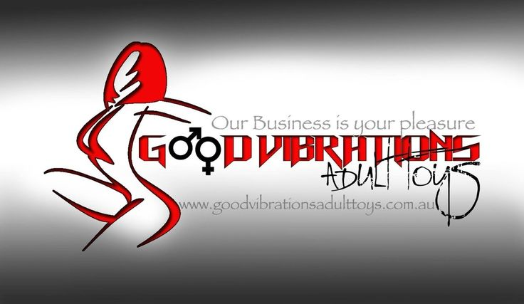 Good Vibrations Adult Toys Australia, online Sex Toys store. Free Sex Toy with every purchase. Express Shipping $9.90 per order, orders over $75 free delivery