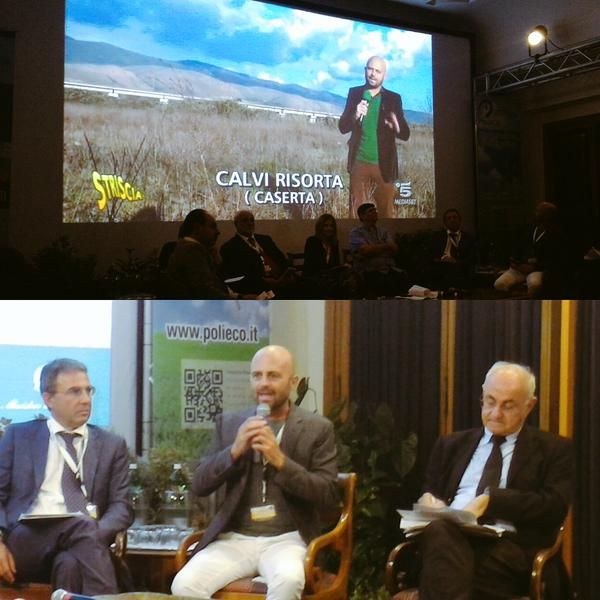 Luca-Abete-Forum-Rifiuti-2015