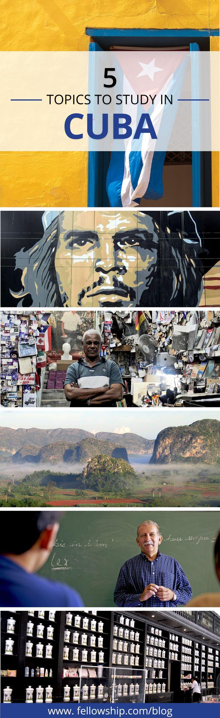 27 best Nindiri \u0026 Masaya Nicaragua images on Pinterest | Central ...