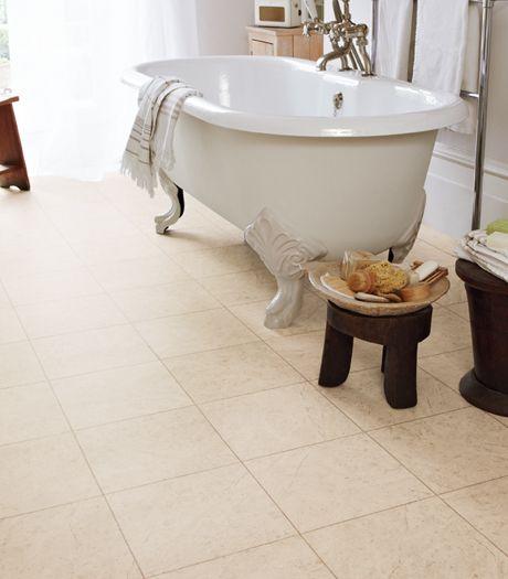 knight tile cara t98 vinyl flooring vinyl luxuryvinyl