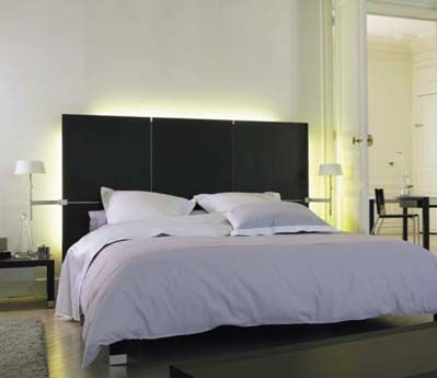 8 best Bedroom images on Pinterest   Cologne, 3/4 beds and ...