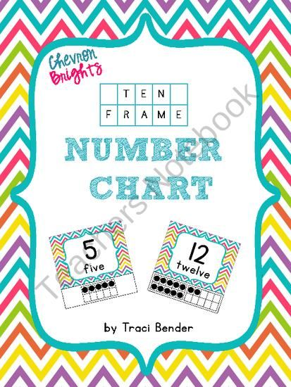 Mrs. T's First Grade Class: Place Value Activity Pack