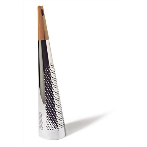 Richard Sapper RS08 - Todo, giant grater ALESSI