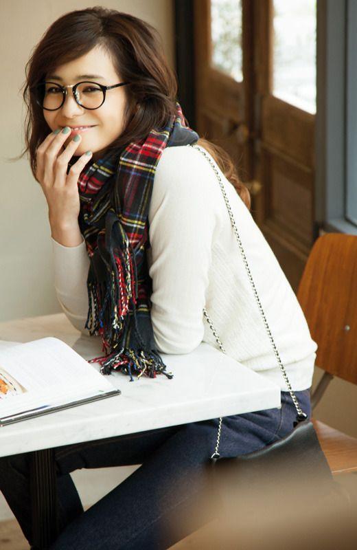 IEDIT レーベルコレクション コットンシルクが肌にやさしいハイゲージケーブルニットの会 | フェリシモ - http://www.felissimo.co.jp/fashion/v1/cfm/products_detail001.cfm?gcd=408513&wk=2347