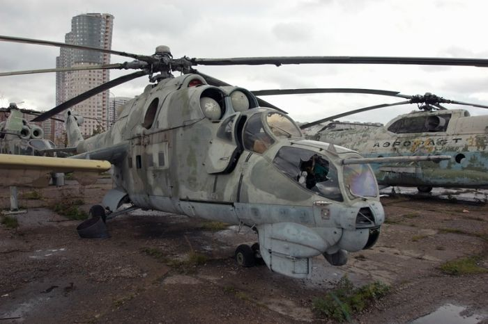 chernobyl helicopter graveyard with 370702613057594117 on Nuclear Meltdown3 furthermore Watch likewise 165731 also Aircraft Graveyard moreover Puget Sound Lawmaker Pitches New Bridge Built Old Aircraft Carriers.