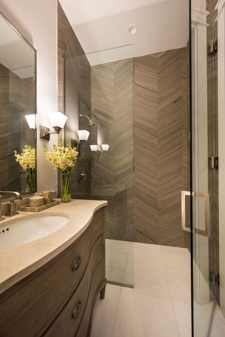 205 best color vs color images on pinterest colour for Warm bathroom colors