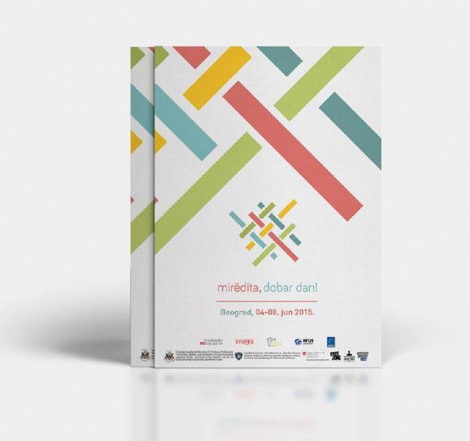 Best Brochure Images On   Brochures Brochure Design