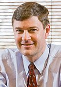 Marc S McMorris MD | University of Michigan Health System
