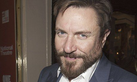 Simon Le Bon: is he qualified to criticise Blurred Lines?
