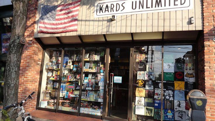 10 Things to love about Pittsburgh's Shadyside Neighborhood | Yinzpiration.
