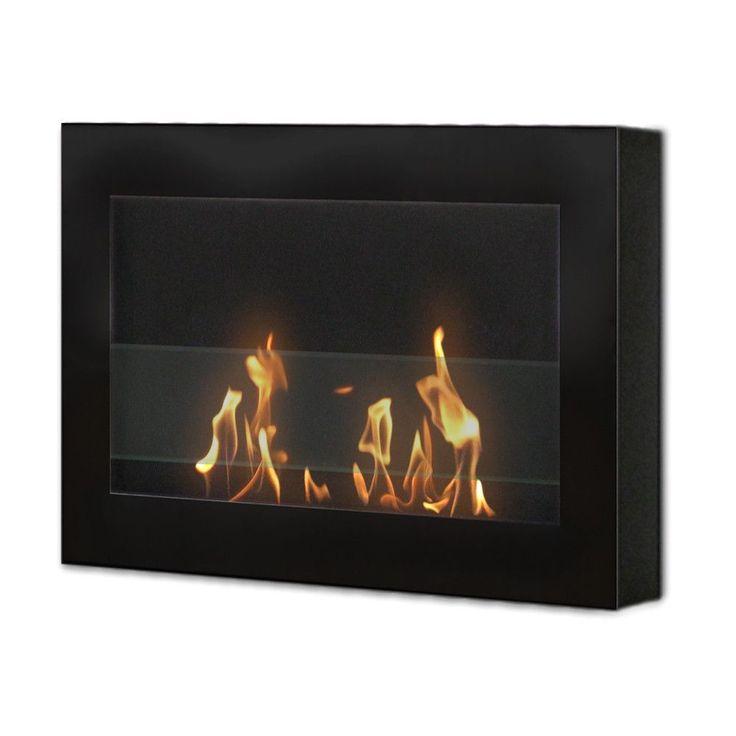 lovely ethanol fireplace reviews rh estudiosat com