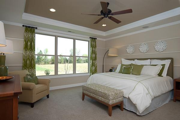 8 best images about tray ceiling ideas on pinterest more Shiplap tray ceiling