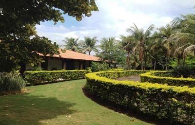 Fazenda para Venda, Bonito / MS, bairro Fazenda em Bonito / MS, área total 5.219