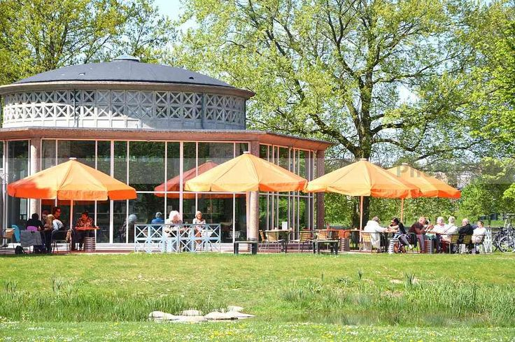 34 best restaurants arnhem en omgeving images on pinterest for Arnhem restaurant