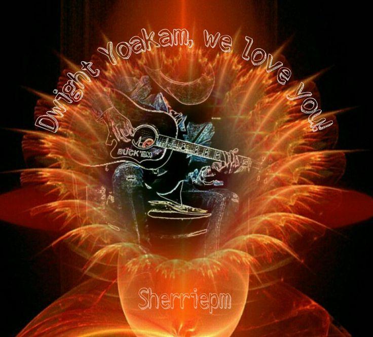 Fb group art