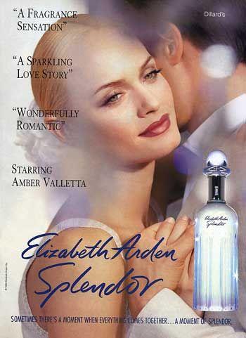 Splendor Elizabeth Arden for women Pictures