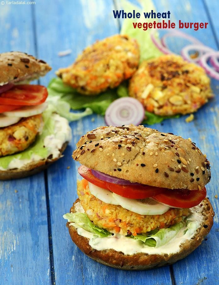 9 best fast foods images by tarla dalal on pinterest indian food 9 best fast foods images by tarla dalal on pinterest indian food recipes indian recipes and clean eating recipes forumfinder Image collections