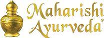 ayurveda and menstrual cycles