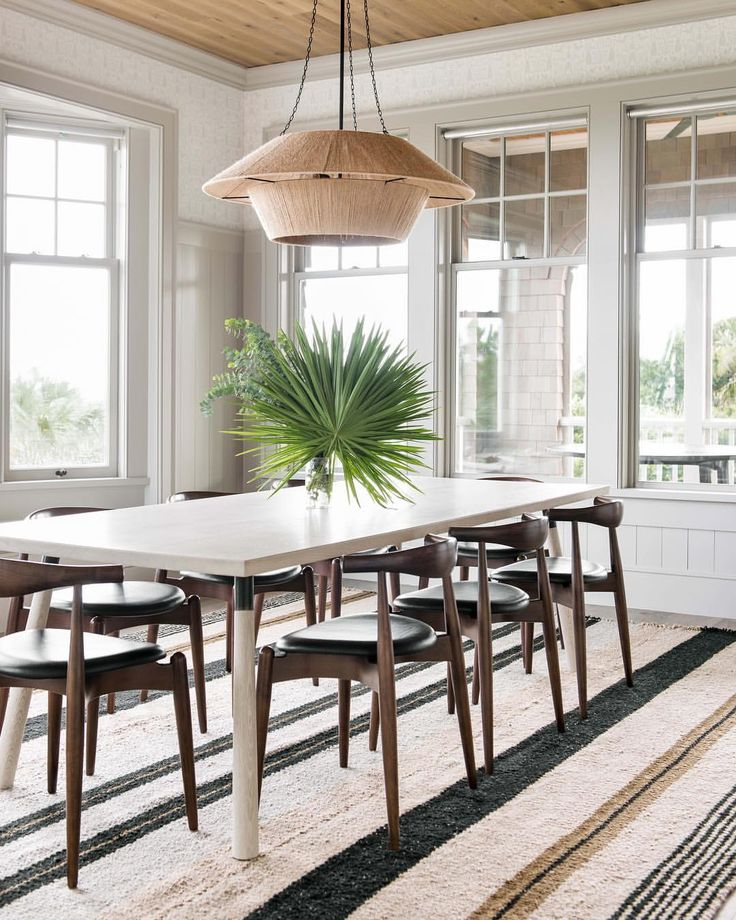 27 Best Dining Room Furniture Images On Pinterest