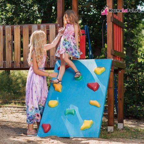Set de rochii lungi de vara pentru mama si fiica