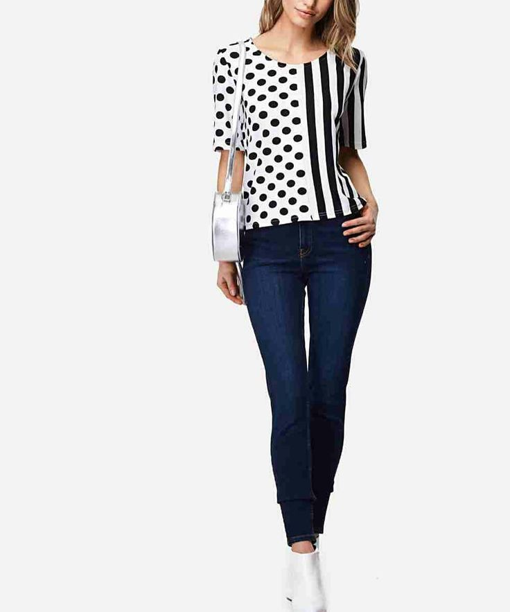 Boutique EA Moda. Carrera 9 # 13B - 72, Local # 2 Valledupar.  #evacoleccionea EA Moda  #camisas y #blusas #moda #valledupar #barranquilla #bogota #bucaramanga #cartagena #medellin #colombia # #miami  #france #ny #voguemagazine #vogue #fashion #moda #china #españa #reinas #missuniverso #misscolombia #fashion #missuniversocolombia2017  #russia #filipinas #pantalones #hombresconestilo