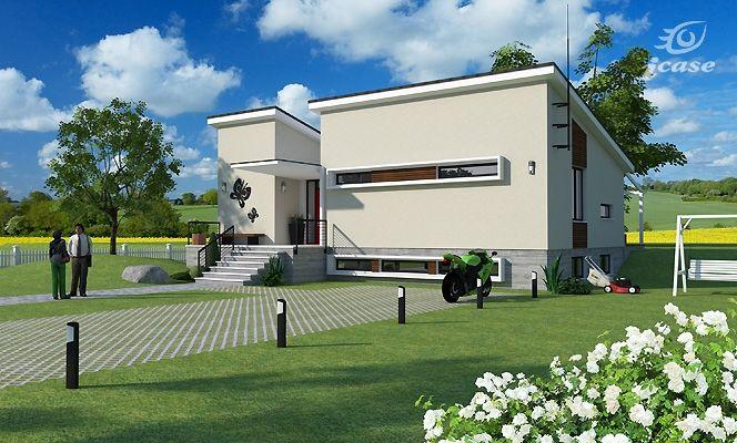 Detaliu proiect de casa - Casa cu ETAJ CE 052 | Proiecte case, proiecte de case, proiecte vile, proiecte de casa, planuri case, planuri de case, planuri casa, house project, residential projects, interioare, amenajari