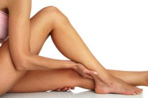 Do you wish to seek help for your spider and varicose veins? Are they becoming a constant cause of your worry, well in most cases...  http://www.modernmedicineandyou.com/points-to-remember-before-having-a-cosmetic-vein-treatment-in-your-city/
