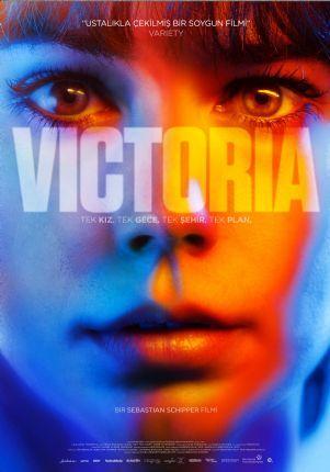 BAŞKA SİNEMA   Filmler   Victoria