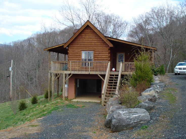 18 Best Tryon Log Home Gallery Images On Pinterest Blue