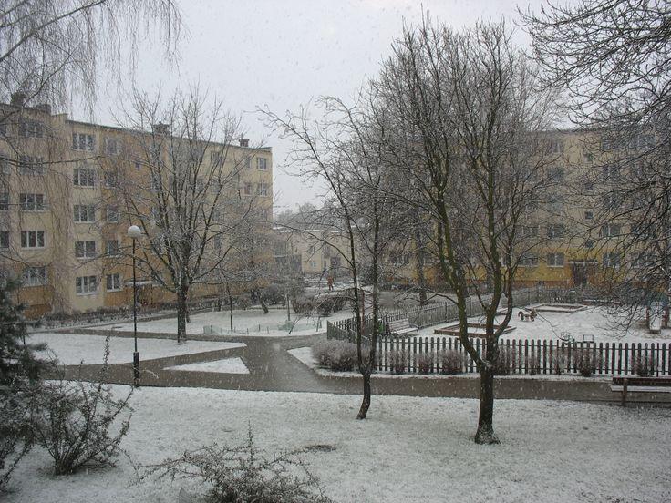 Nałkowskich w Lublin, Województwo lubelskie