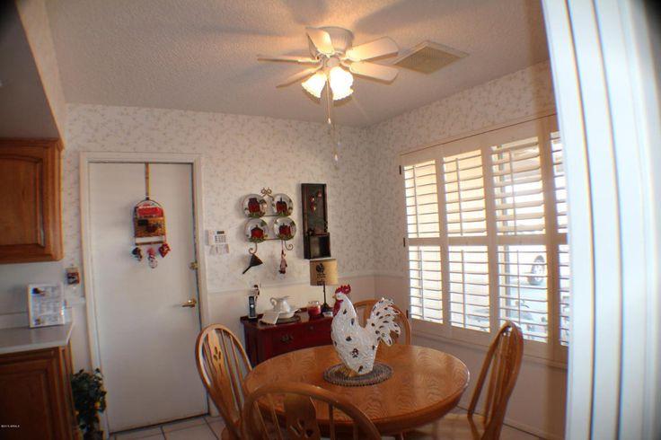 9313 W Arrowhead Dr, Sun City, AZ 85351 is Off Market | Zillow