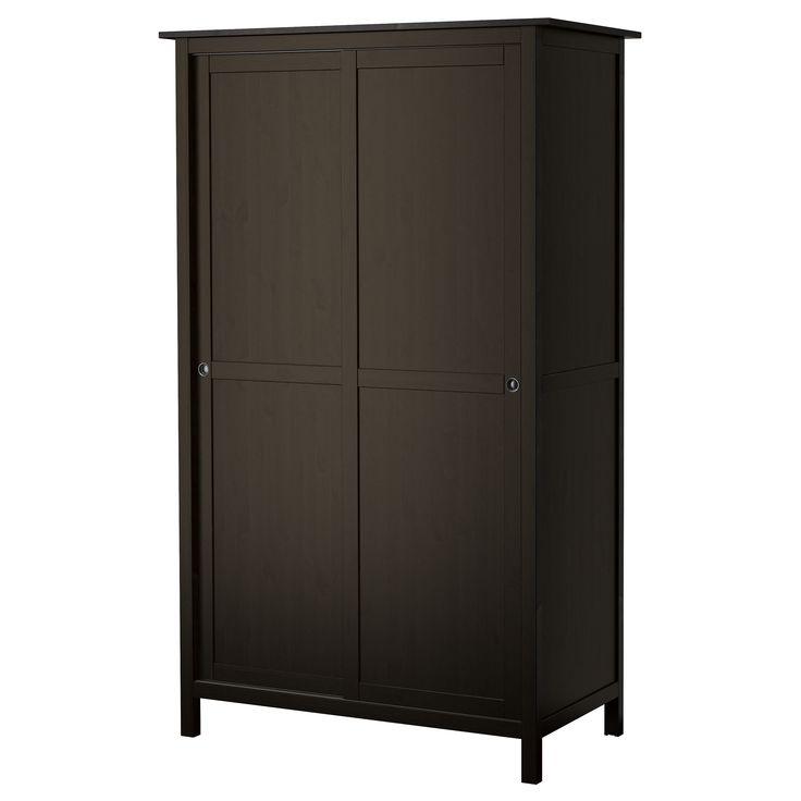 1000 ideas about hemnes wardrobe on pinterest ikea bedroom ikea ideas and - Customiser armoire ikea ...