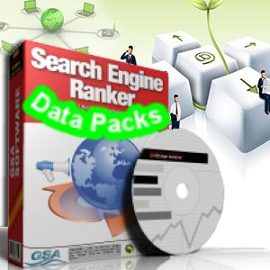 Asia Virtual Solutions, Data Packs, GSA Project data, GSA Search Engine Ranker, gsa ser, GSA SER Data Pack, Importing data to GSA SER. -- GSA Search Engine Ranker Data Pack -- http://asiavirtualsolutions.com/product/gsa-search-engine-ranker-data-pack/