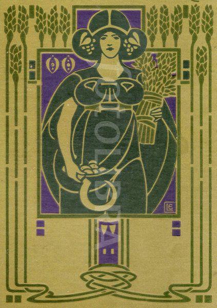 258 best images about art nouveau on pinterest brooches