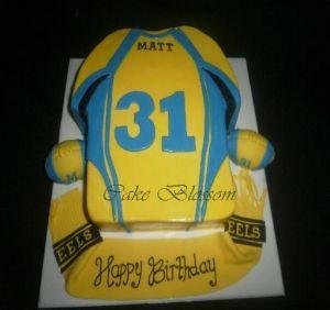 Cake Pops Parramatta