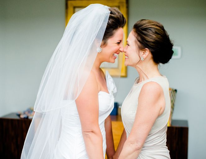 19 problems every bride deals with