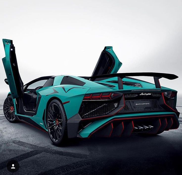 Turn Heads While You Rack Up Speeding Tickets Behind The Wheel Of The Lamborghini  Aventador Superveloce. It Features A Sleek And Lightweight Carbon Fiber .