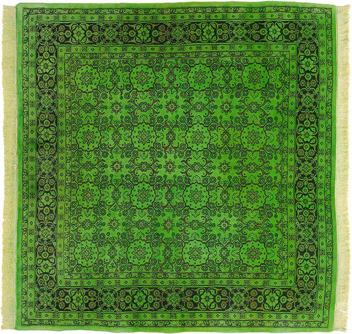 67 best Teppich, Orientteppich, Vintage Teppich, gefärbt, KISKAN