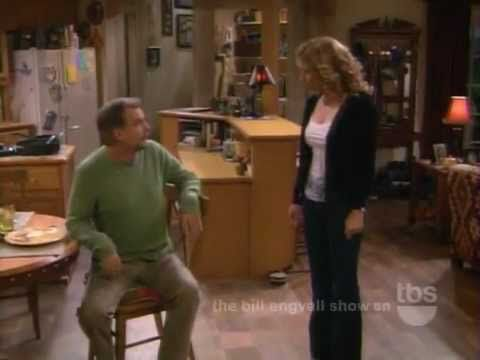 The Bill Engvall Show S01E02 - Aloha, Raffles - YouTube